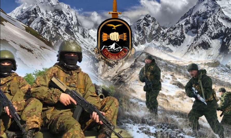 Денежное довольствие военнослужащих в 2021 году на Северном Кавказе